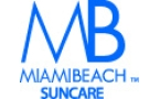MB Miamibeach
