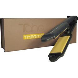 Plancha Thermo STILYING Grande