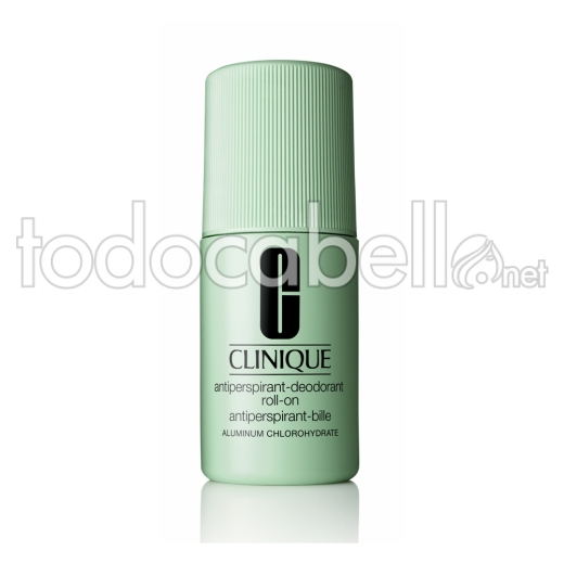 Clinique Deo Roll On 75 Ml