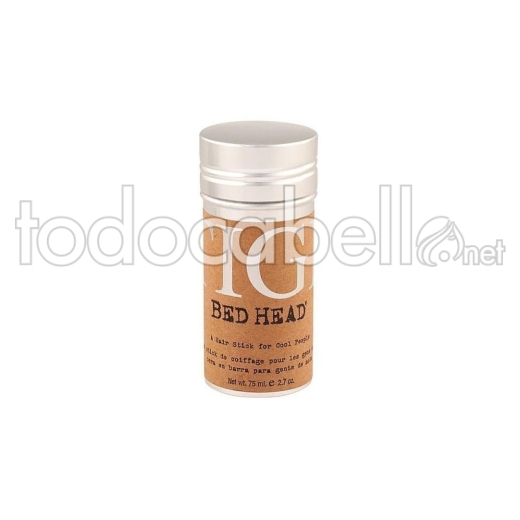 Tigi Bed Head Stick 2.7 Oz
