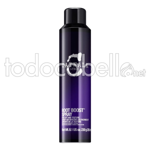 Tigi Root Boost Spray 250ml