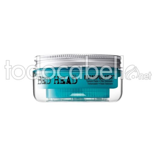 Tigi Manipulator Styling 50ml