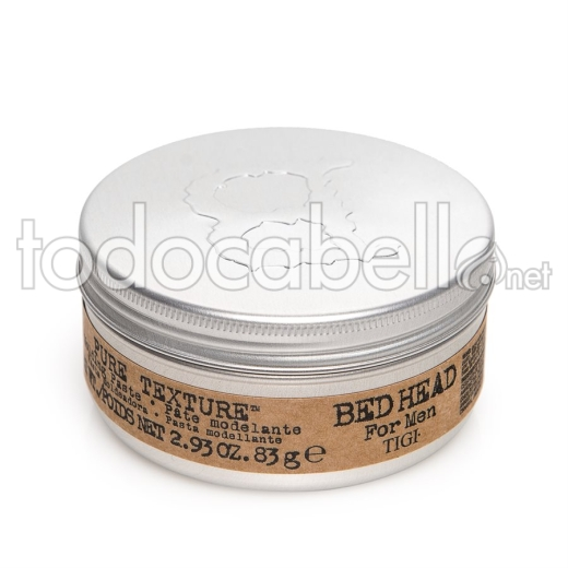Tigi Pure Texture Molding Paste 100ml