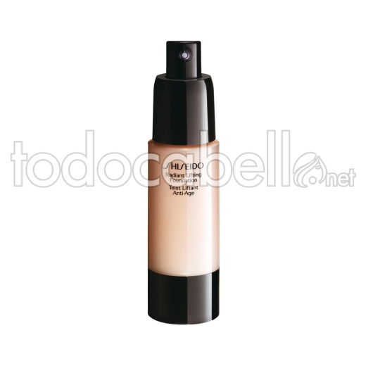 Shiseido Smk Radiant Lift.found.b40 30ml
