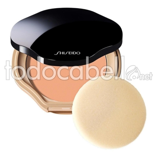 Shiseido Sheer And Perf Comp. Refill B20