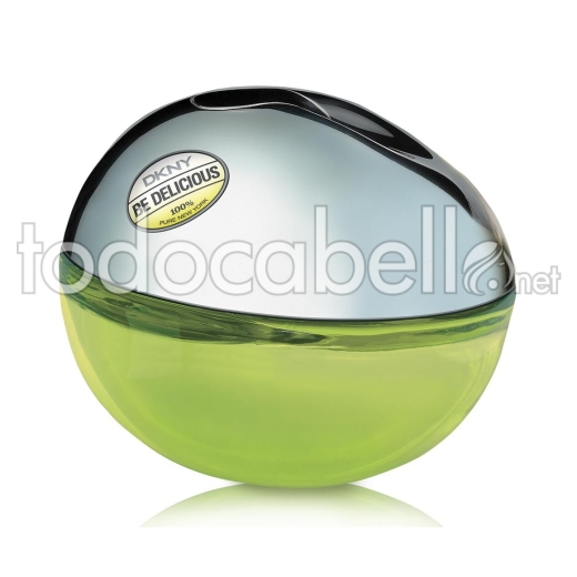 Dkny Be Delicious 30 Ml Vapo Edp