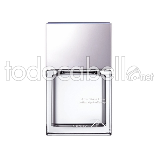 Shiseido Zen Men As Lotion 100ml