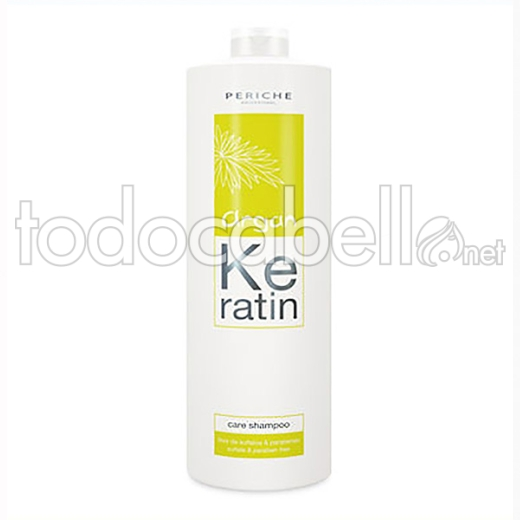 Periche Argan Keratin Care ChampÚ 950 Ml