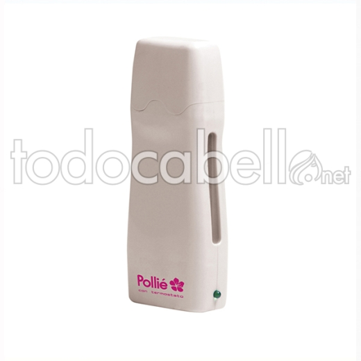 Eurostil Pollie Calentador Roll-on