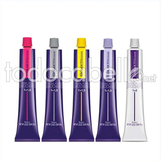 Salerm Salermvison 70 Ml , Color 6,99