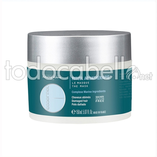 Eugene Essentiel Aquatherapy Mascarilla 150 Ml