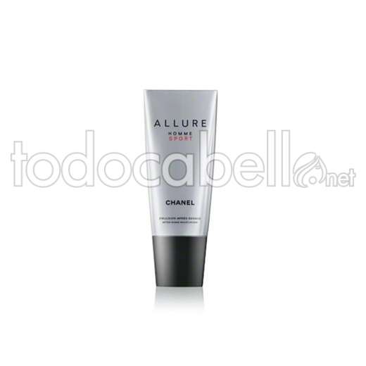 Allure Men Sport Balm 100ml