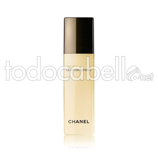 Chanel Sublimage La Lotion Supreme 125ml
