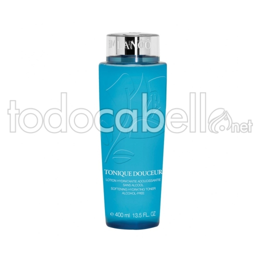 Lancome Tonique Douceur Clarte 400 Ml