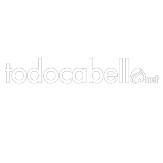 Avene Serenage Balsamo Cont.ojos 15ml
