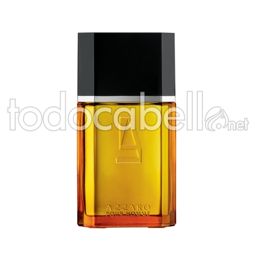 Azzaro As 100 Ml