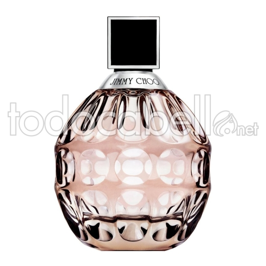 Jimmy Choo Edp 60 Ml Vapo