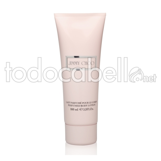 Jimmy Choo Body Lotion 150ml