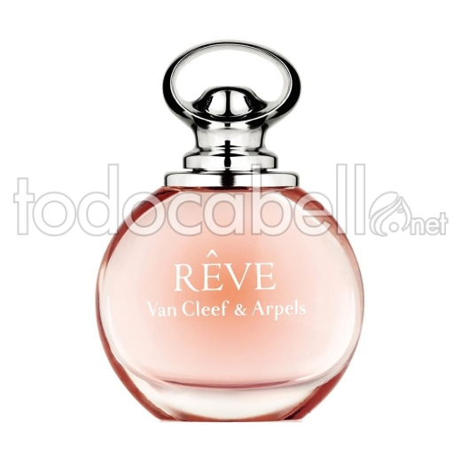 Reve Elixir Van Cleef Edp 100ml