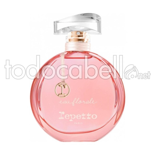 Repetto Paris Eau Florale Edt 30ml Vap