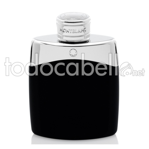 Montblanc Legend Edt 200 Ml Vapo