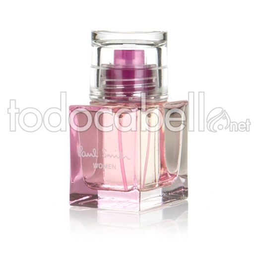 Paul Smith Women 30ml Vapo Edp
