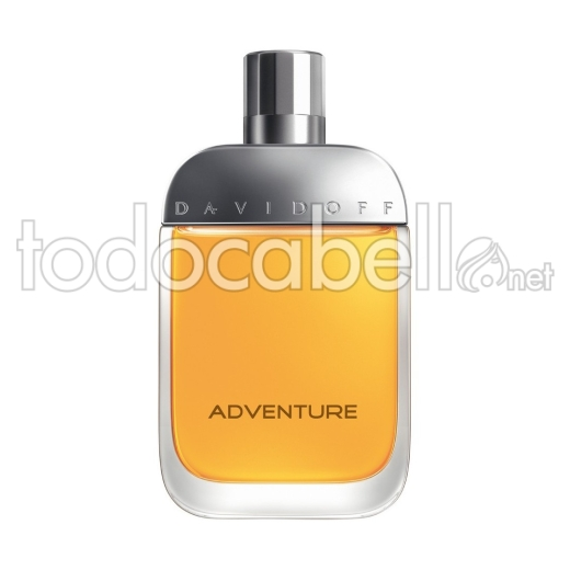 Adventure Davidoff 50ml Vapo Edt