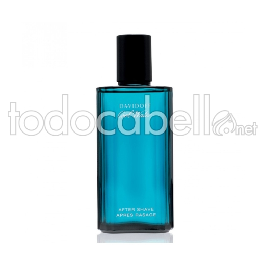 Cool Water Men As 125 Ml