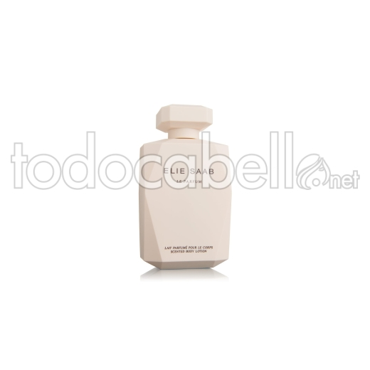 Elie Saab Body Lotion 200 Ml