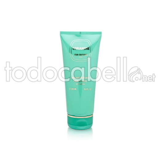 Coriandre J.couturier Body Lotion 200ml