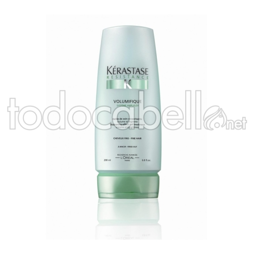 Kerastase Volumifique Gelee 200ml