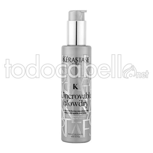 Kerastase L'incrayable Blow Dry 150ml