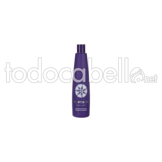 Esoteric Alyssa Ashley Body Lotion 400ml