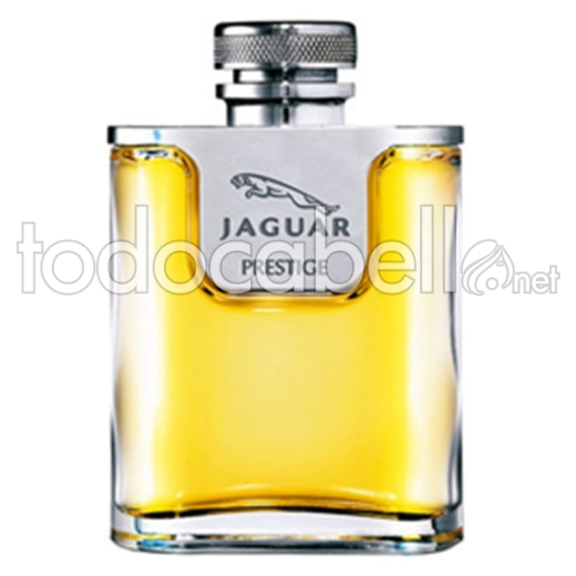 Jaguar Prestige Men Edt 100ml Vapo