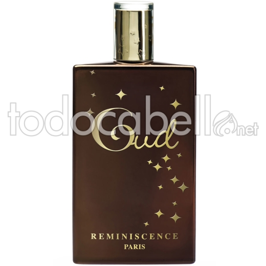 Reminiescence Oud Femme 100ml Edp