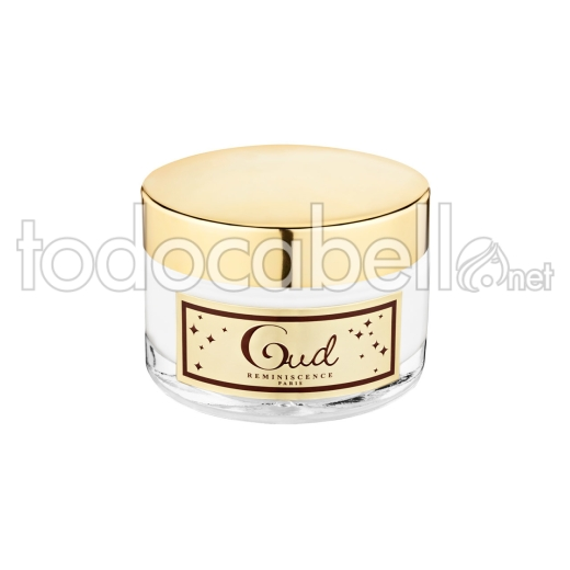 Reminiescence Oud Creme 200ml