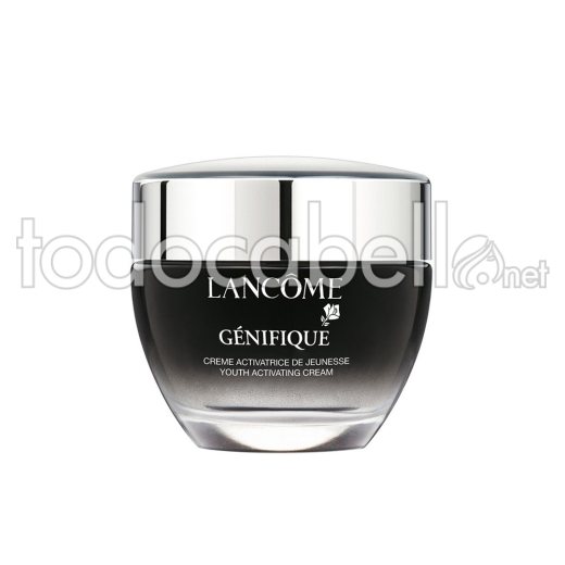 Lancome Genifique C.act.juv 50ml