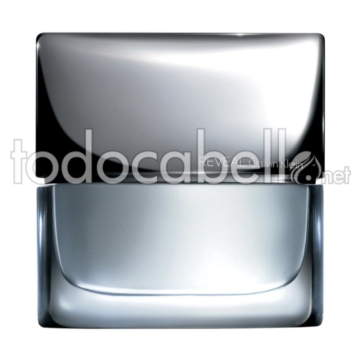 Ck Reveal Men 50 Ml Vapo Edt