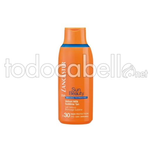 Lancaster S Beauty Body V.sub.spf30.175m