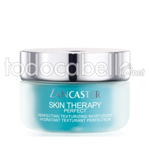 Lancaster Skin Therapy Perf.day Cre.50ml