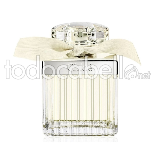 Chloe Signature Edt 75 Ml Vapo