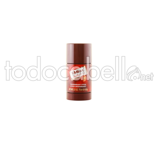 Tabac Original 75ml Deo Stick