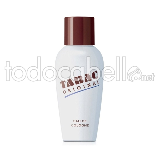 Tabac Original 100ml Vapo Edc