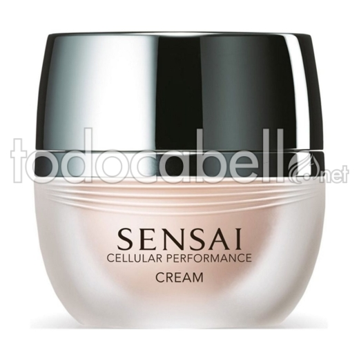 Kanebo Cellular Cream 40ml