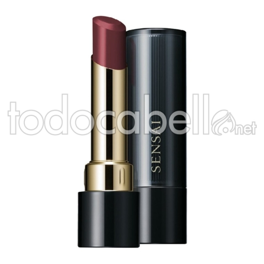 Kanebo Rouge Intens Lasting Colour Il104