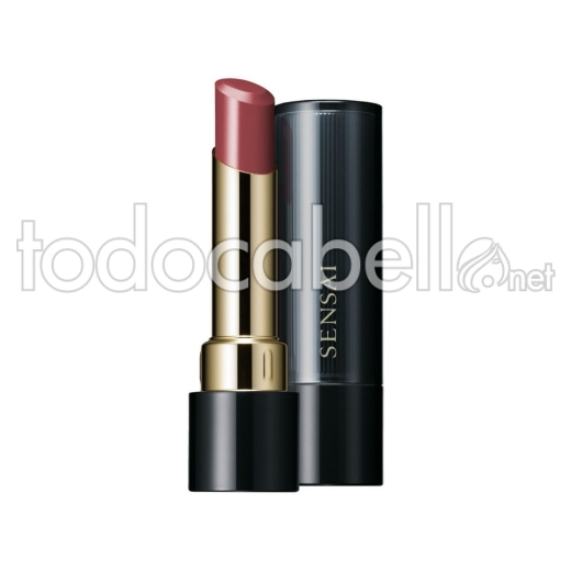 Kanebo Rouge Intens Lasting Colour Il114