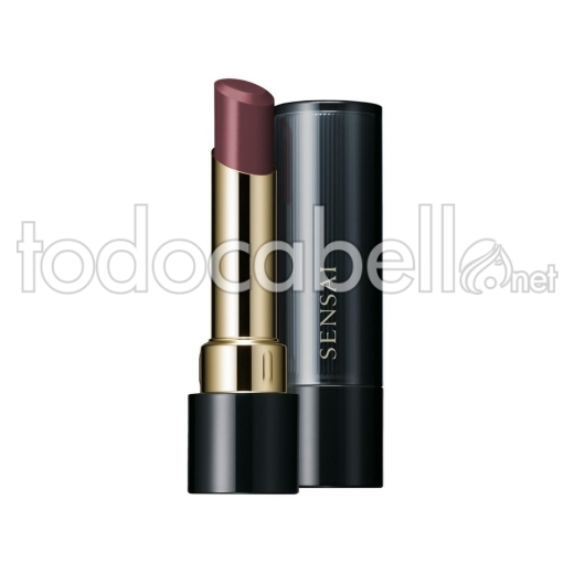 Kanebo Rouge Intens Lasting Colour Il115