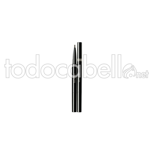 Kanebo Eyebrow Pencil 01