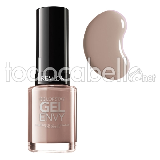 Revlon Colorstay Gel Envy Esmalte de Uñas Nº033 Perfect Pair