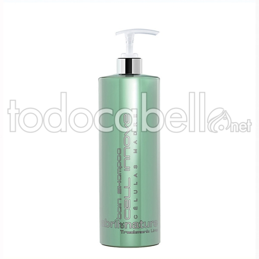 Abril Et Nature Cell Innove Champú 1000ml